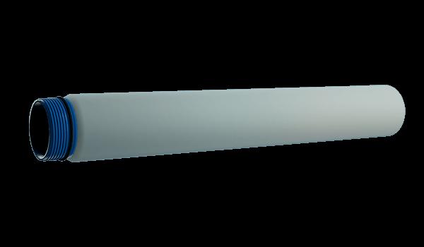 Щелевые фильтры с напылением